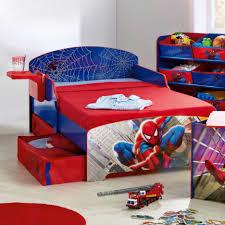 amazing white wood furniture sets modern design:  kids bedroom furniture sets for boys for boys bedroom furniture  ideas about boys bedroom furniture