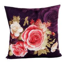 Выгодная цена на Pillowcases in <b>Peonies</b> — суперскидки на ...