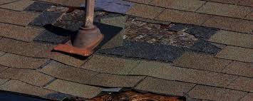 roof repair place:  roofing repair
