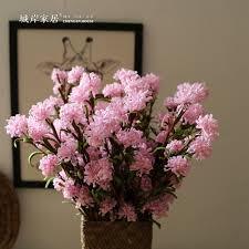 Очаровательный 1 <b>букет</b>, искусственные синие <b>розы</b>, <b>цветы</b> для ...