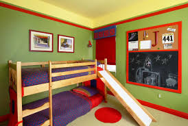 cheap kids bedroom ideas: preparing boys room decorating ideas home inspirations