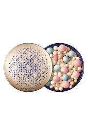 <b>Guerlain Météorites Perles</b> de Légende Light-Revealing Pearls of ...