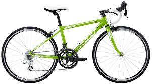 Image result for bicycles