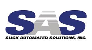 Bildergebnis für logo SAS