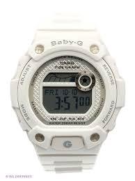 <b>Часы Baby</b>-G BLX-100-7E CASIO 1732928 в интернет-магазине ...