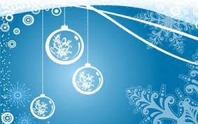christmas invitation templates  printable invitations  holiday invitation templates