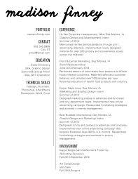 new resume graphicdesign design graphic resume typography new resume graphicdesign design graphic resume typography internship