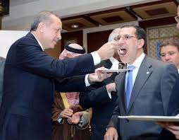 """Résultat de recherche d'images pour """"saad eddine othmani"""""""