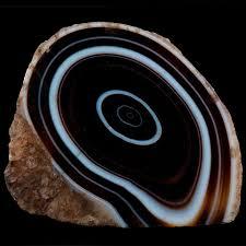 <b>Оникс</b> — магические свойства и значение камня, кому подходит ...