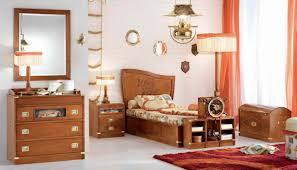 name of bedroom furniturebad boy furniture bedroom sets of well bad boy furniture bedroom sets bedroomdesignpro boy furniture bedroom