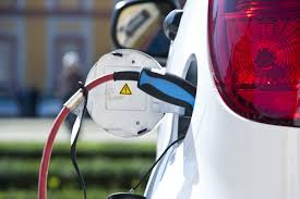 Electric <b>cars</b> could be <b>just</b> another ecological disaster - Asia Times