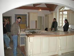 discount kitchen cabinet gtgt