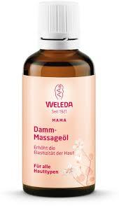 Натуральная <b>косметика</b> для будущих <b>мам</b> Weleda - Weleda