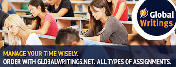 we have only the best essay writers with globalwritings netskills required for professional essay writing