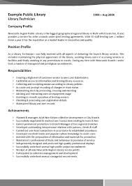 resume templates professional format freshers resume templates 21 cover letter template for publisher resume templates digpio regarding 93 remarkable