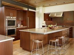 gallery modern country kitchen cool barstools design also modern country kitchen island and dark cabi