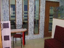 design view of office partition office interior partitions designs office partition designs