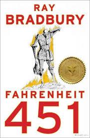 literature essay topics fahrenheit 451