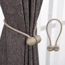 Buy curtain tieback and get free shipping on AliExpress - 11.11 ...