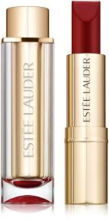 <b>Estée Lauder Pure Color</b> Love Lipstick | Ulta Beauty