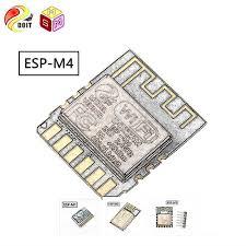 <b>AIOT Espressif SoC ESP32</b> WiFi Bluetooth module ESP32 WROOM ...