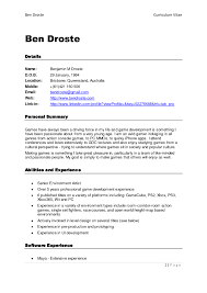 resume template basic samples templates microsoft word for resume template resume template resume template printable resume template regard to 93 amusing