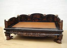 this asian style furniture