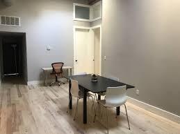 subway tile bfad extravagant loft comfy room in williamsburg lofts for rent in brooklyn
