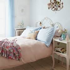 blue shabby chic bedroom ideas bedrooms ideas shabby