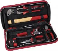<b>ZiPower PM 3965</b> – купить <b>набор инструментов</b>, сравнение цен ...