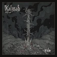 <b>Kalmah</b> - <b>Palo</b> [LP] | Vintage Vinyl