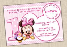 minnie mouse birthday raffle ticket wording wording candy land minnie mouse birthday raffle ticket wording pink baby minnie mouse matches minnie s 1st