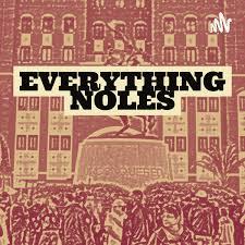 Everything Noles: Florida State Seminoles football, recruiting, interviews, college athletics
