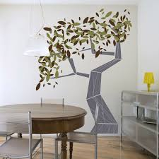 walls awesome wall art ideas furniture