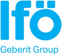 <b>Унитазы IFO</b> (ИФО) - купить по низкой цене в интернет-магазине ...