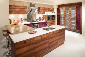 Kitchen Small Spaces Kitchen Desaign Kitchen Small Contemporary Kitchen Design Ideas