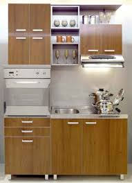 Small Space Kitchen Appliances Small Appliances For Small Kitchens All About Kitchen Decoration