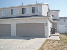 best apartments in cheyenne wy pictures