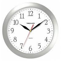 Купить <b>Настенные часы 20С Бася</b> по низкой цене с доставкой из ...