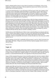 My Favorite City London Essay My favorite city london essay Cap Sant essay unspoken issue thesoundofprogression com