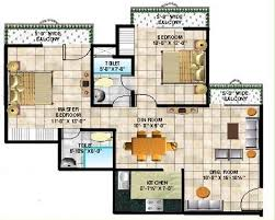 decor designs cool traditional home design