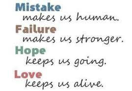 status quotes for fb   Quotes