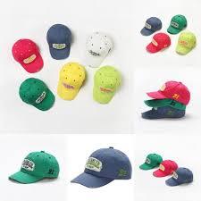 Luminous <b>Hat</b> Battle Royale Fortnite Baseball <b>Cap Printed</b> ...