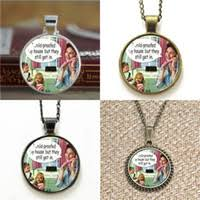 Bookmark <b>Funny</b> Online Shopping | Bookmark <b>Funny</b> for Sale