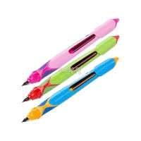 Купить <b>Ручка</b> гелевая <b>Pentel Tradio</b> Energel 0.5mm корпус White ...