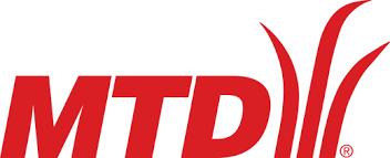 <b>Газонокосилки бензиновые MTD</b>