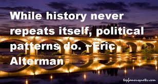 Eric Alterman quotes: top famous quotes and sayings from Eric Alterman via Relatably.com