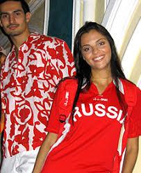 Олимпийцев и Чебурашку приодели от «<b>Боско</b>» - Газета.Ru