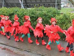 Resultat d'imatges de carnaval escolar