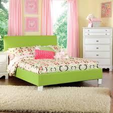 upholstered kids beds wayfair fantasia panel bed bedroom furniture ikea bedroom bedroom chandeliers china children bedroom furniture
